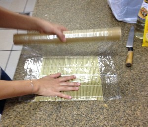 plastificar sudare 4