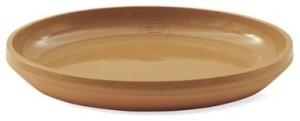 prato ceramica nori